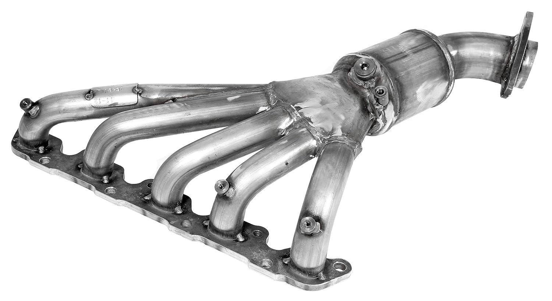 Walker 16481 Ultra Direct Fit Catalytic Converter