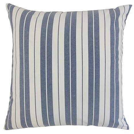The Pillow Collection La Almohada colección Henley - Cojín ...