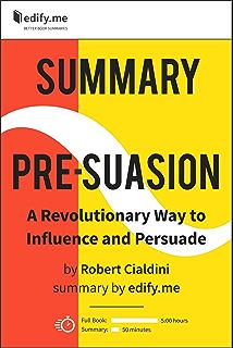 Persuasion cialdini pdf