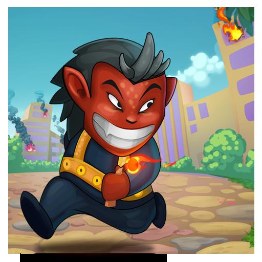 fireman games - 7