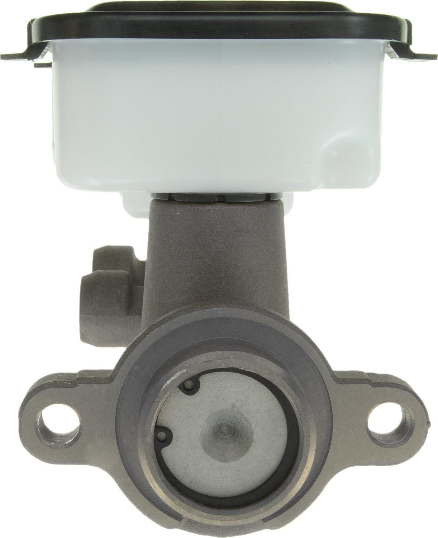 Dorman M390320 New Brake Master Cylinder