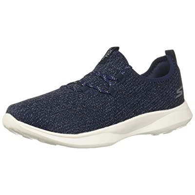 Skechers Women's Serene-15851 Sneaker | Fashion Sneakers