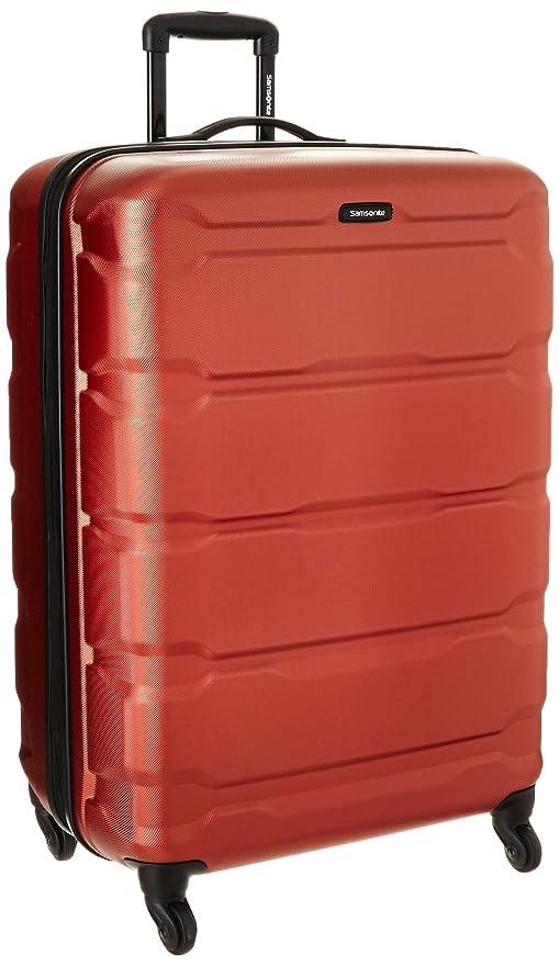 Samsonite Omni 28寸万向轮行李箱史低价