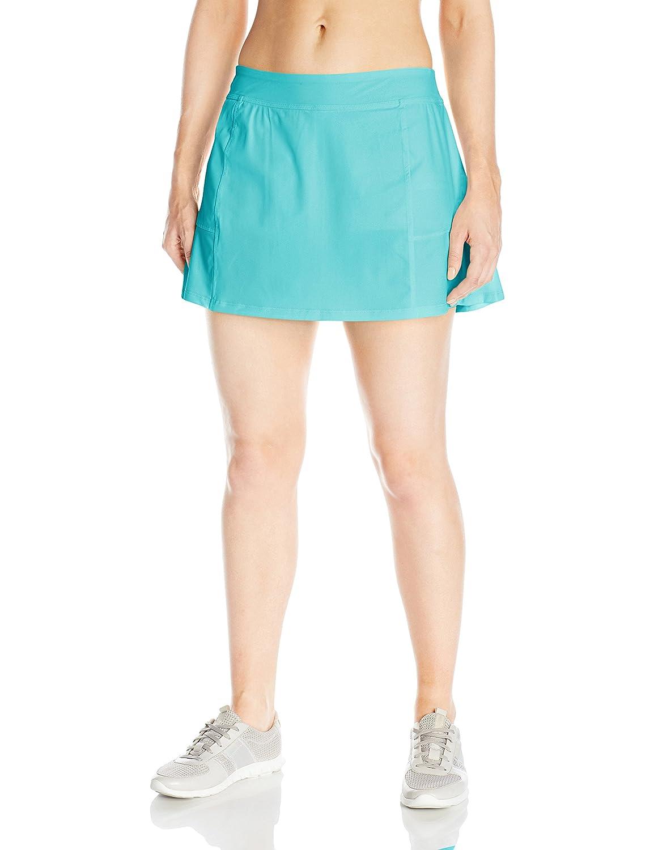 Skechers Women's Fairway Skirt DWSK06