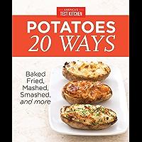 Amazon Best Sellers: Best Cookbooks, Food & Wine