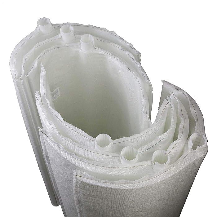 Top 9 Behrens Hot Dipped Steel Oblong Beverage Tub