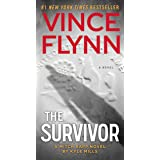 The Survivor (14) (A Mitch Rapp Novel)