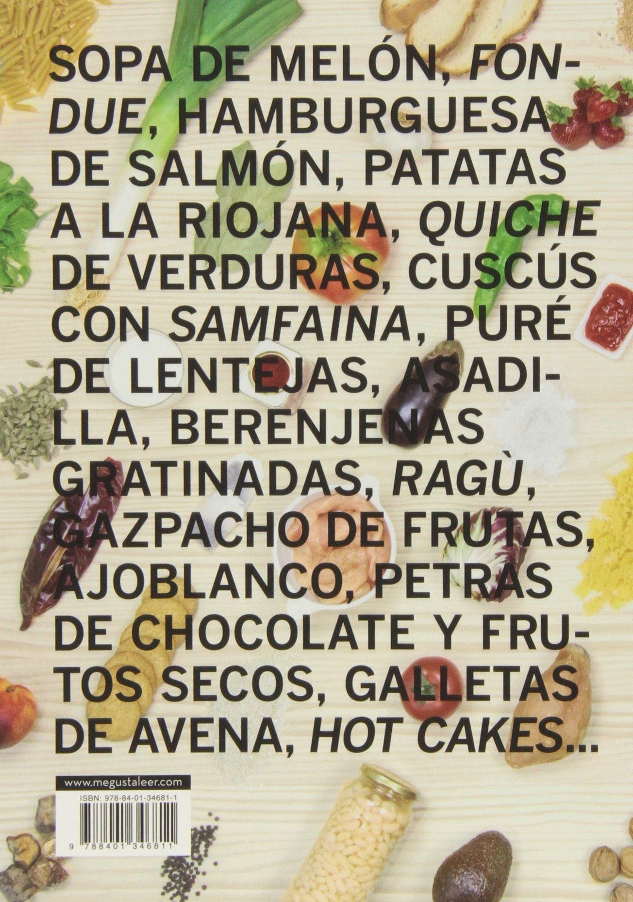 No más platos de mamá: Sesenta razones para no echarla de menos OBRAS DIVERSAS: Amazon.es: Carlos Román, Adrià Pifarré, Marc Castellví: Libros