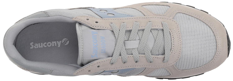 Donna     Uomo Saucony Shadow Original, scarpe da ginnastica Uomo Vendite online Usato in durabilità Ideale economico | In vendita  | Scolaro/Signora Scarpa  3a7ba5