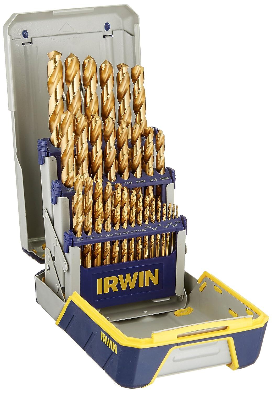 IRWIN 3018003
