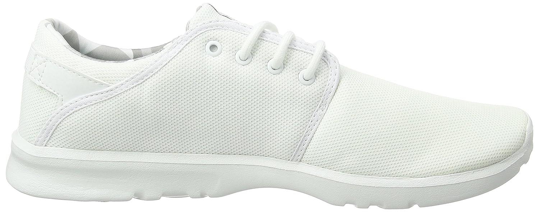 Mr/Ms Etnies Men's Scout Shoe Shoe Shoe Fine workmanship Strong value Excellent stretching 6ecad6