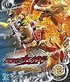 仮面ライダーウィザードVOL.13<完> [Blu-ray]