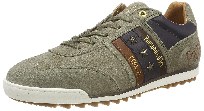 Pantofola Sneaker D'oro Imola Low Herren Grip Uomo SzMUVpq