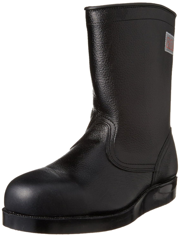 [シモン] 舗装靴  半長靴 B013JPND3I