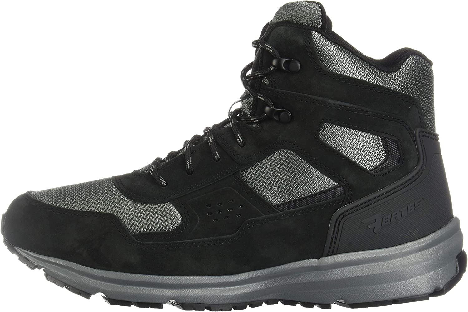 Men Bates Mens Raide Sport Fire and Safety Boot Clothing, Shoes & Jewelry  samel.com.br