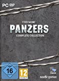 Codename Panzers Complete Collection