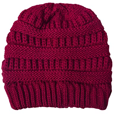 Image Unavailable. Image not available for. Colour  Sierry Womens Confetti Knit  Beanie ... d0829138d691