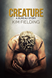 Creature: A Bureau Story (The Bureau Book 3) (English Edition)
