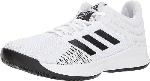 adidas Originals Pro Spark Low 2018 Zapatillas de Baloncesto para ...
