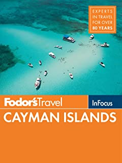 Cayman islands tourist attractions: 13 top places to visit youtube.