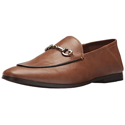 GUESS Men's Edwin2 Loafer | Loafers & Slip-Ons