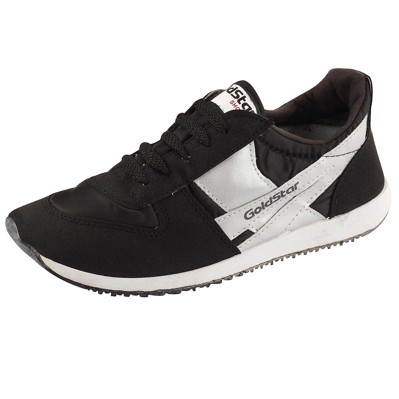 Buy GoldStar Men's Running Shoes at