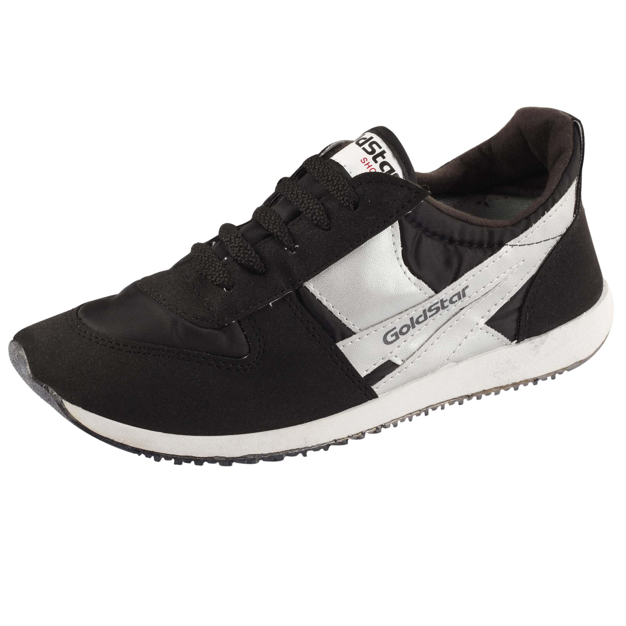 GoldStar Men's Running Shoes- Buy