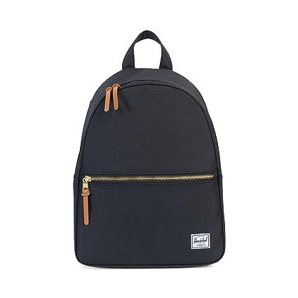 49f33679c13 Herschel Supply Co. Town Womens Backpack