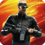 free fps games - Trigger Fist FPS