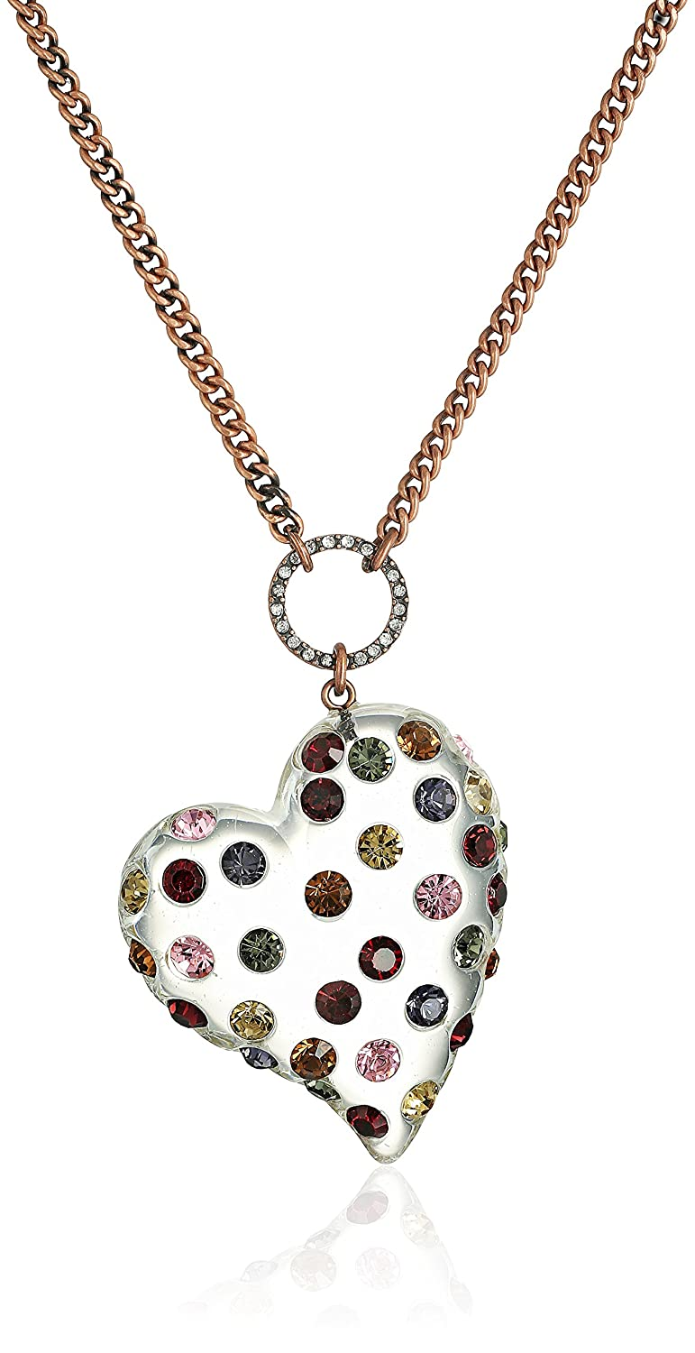 1b7f4eb857fb Amazon.com  Betsey Johnson