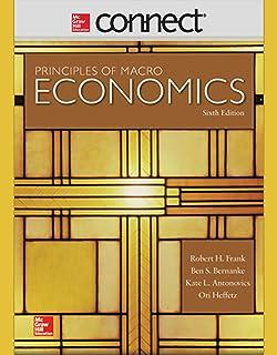 Principles Of Macroeconomics Bernanke Pdf