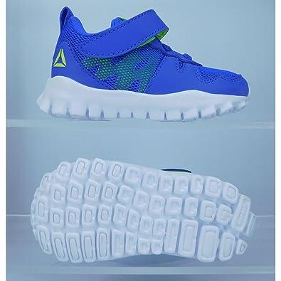 Homme Train Chaussures Reebok De Alt 0 5 Realflex Amazon Fitness SqfRHxS