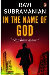 In The Name of God Paperback