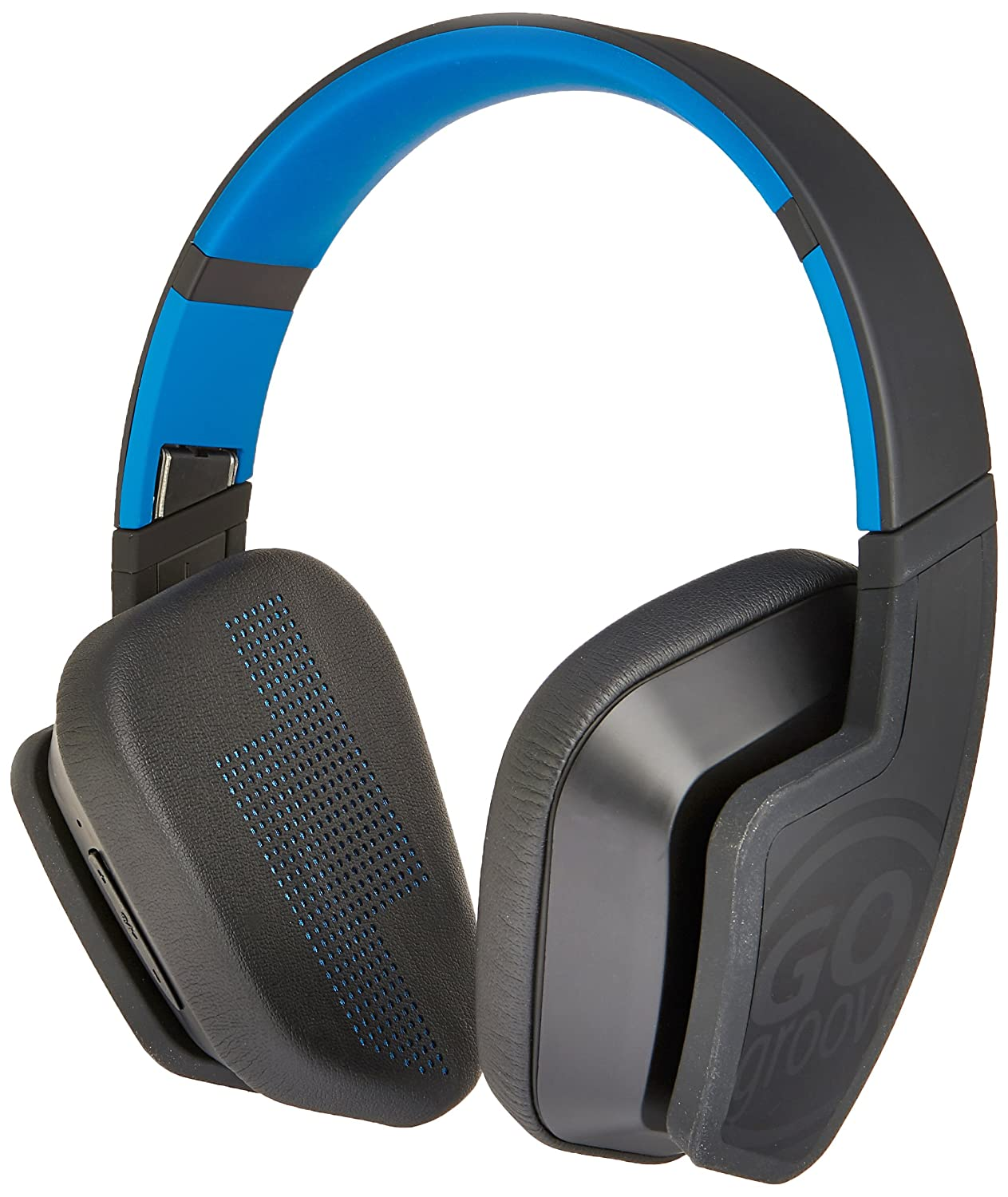 GOgroove Cascos Impermeables / Auriculares Inalámbricos Wireless ...