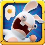 rabbids invasion games - Rabbids Appisodes