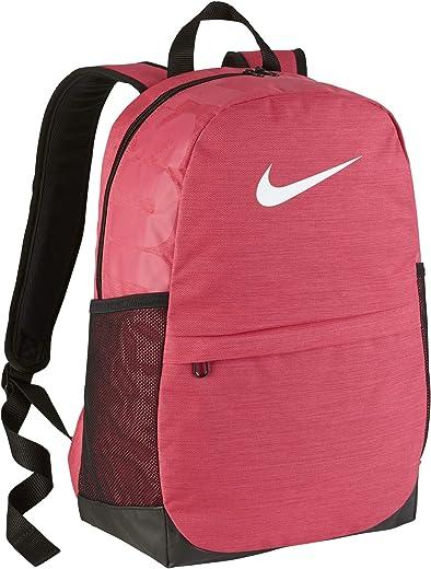 حقيبة ظهر Brasilia للأطفال من Nike