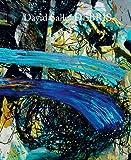 David Salle: Debris