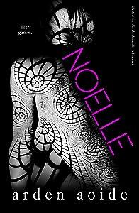 Noelle (Dishabille Redux Book 1)