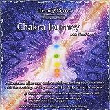 Chakra Journey With Hemi-Sync®