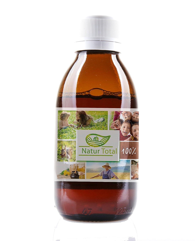 rizinus aceite - 100% puro aceite prensada, Premium Calidad, 250 ml: Amazon.es: Belleza