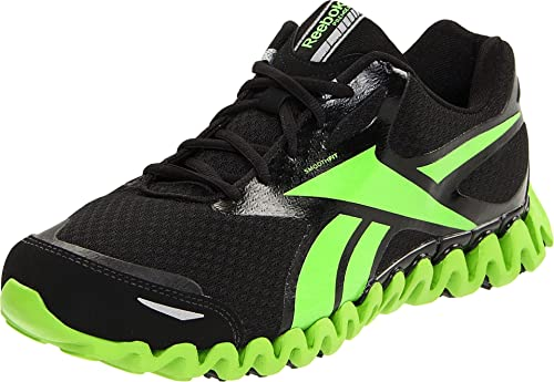 reebok special shoes
