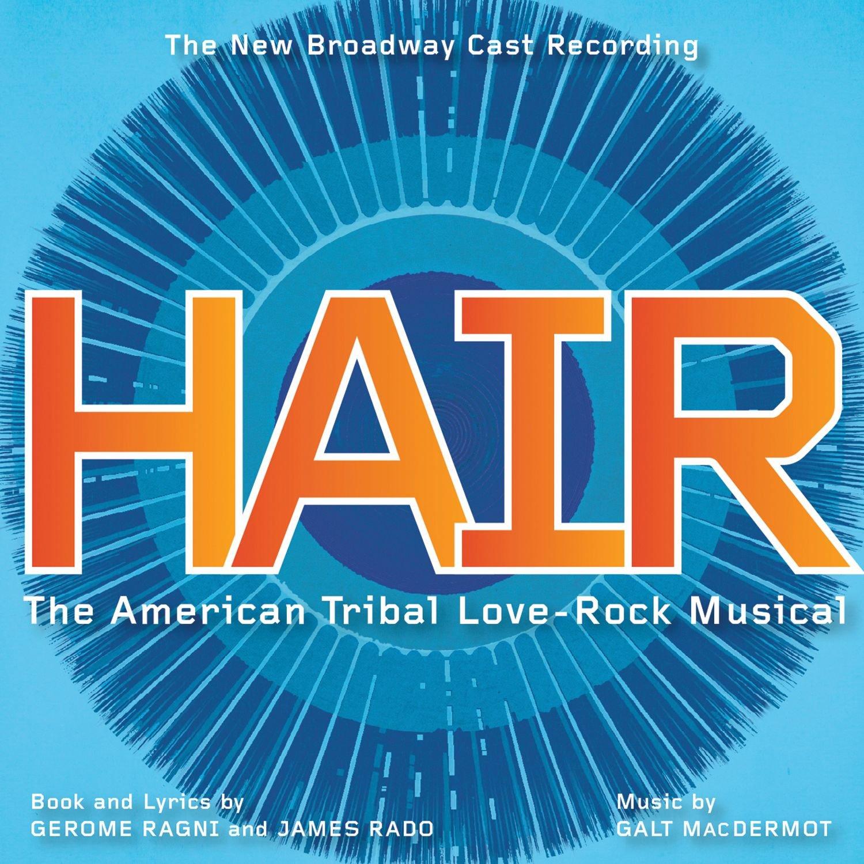 Virginia Beach Mall Hair Max 80% OFF