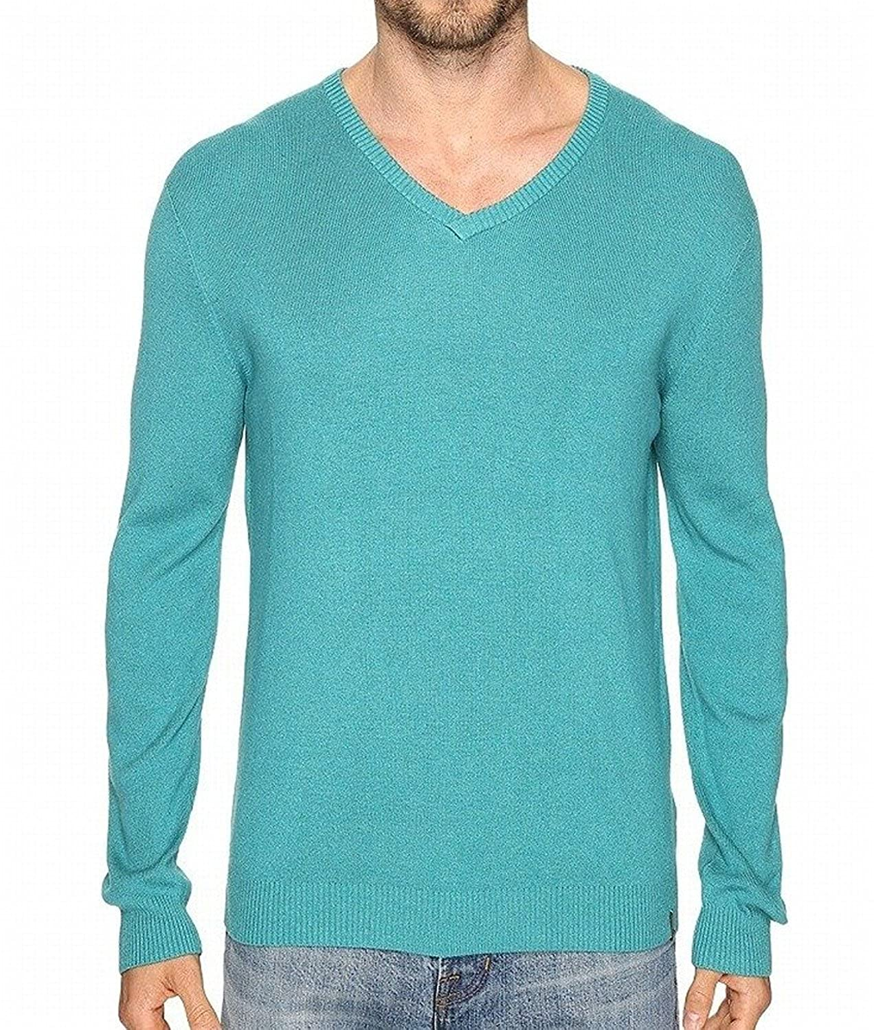 f5d53bc0c50d Top 10 wholesale Modal Sweater - Chinabrands.com