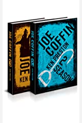 Joe Coffin, Seasons Two and Three Complete Kindle Edition