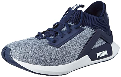 734cfb31d Puma Men s Rogue Running Shoes  Buy Online at Low Prices in India ...