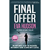 Final Offer (Ingrid Skyberg Book 6)
