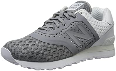 the best attitude 084b0 99a49 New Balance Men's Reengineered 574