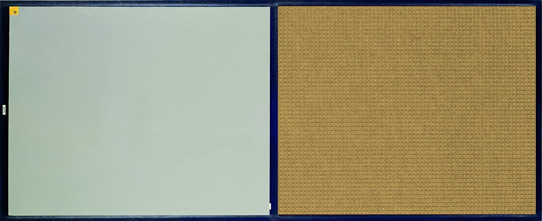 63-1//2 Length X 26-1//2 Width Andersen 410 Gold Polypropylene Clean Stride Mat For Interior