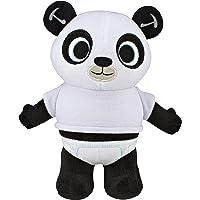 Bing Peluche Panda parlante (Lingua Italiana Non Garantita)