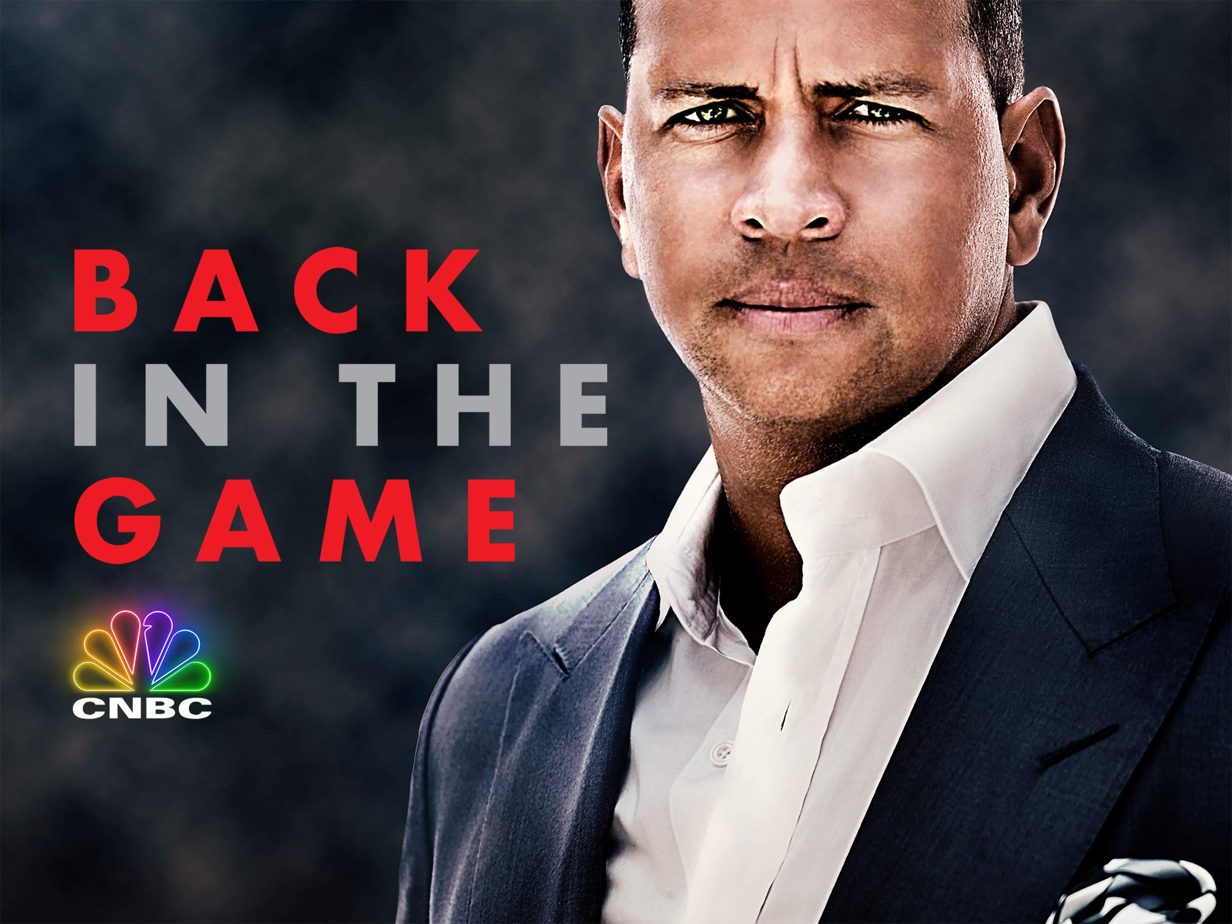 Watch Back in the Game, Season 1 | Prime Video